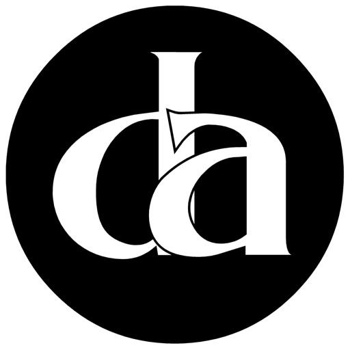 Doug Anderson Music
