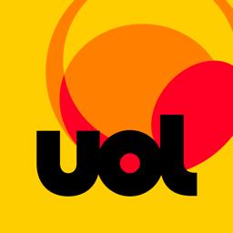 Ícone do app Placar UOL - Futebol