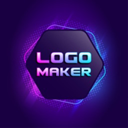 Logo Maker - Editor