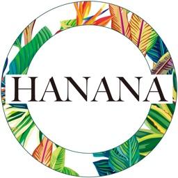 HANANA