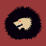 Loups-Garous en ligne на пк