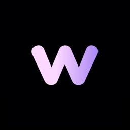 weBelong – Find Your Community