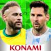 KONAMI - eFootball™ウイコレ CHAMPION SQUADS アートワーク