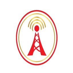 SC Radio