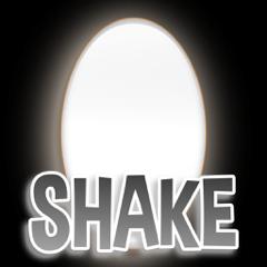 Shake the Million - TAMAGO
