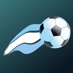 Orsai Fútbol
