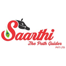 Saarthi, The Path Guider