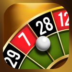 Roulette VIP - Casino Vegas на пк