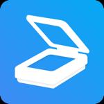 Scanner App To PDF: TapScanner pour pc