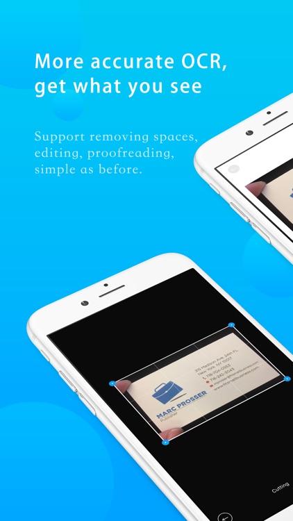 TextGrabber screenshot-0