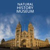 Natural History Museum Buddy - iPadアプリ