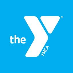 YMCA of Greater New York App