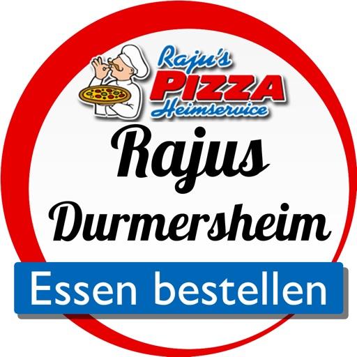 Rajus Durmersheim