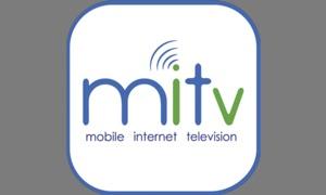 MiTv Belize