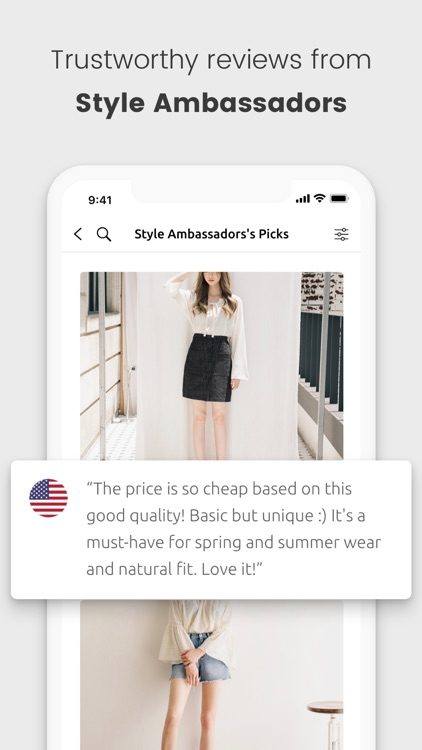 STYLEPILL screenshot-4