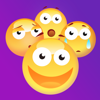 Emoji Max