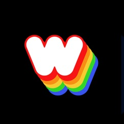 WOMBO télécharger