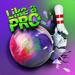 Bowling by Jason Belmonte Hack Online Generator