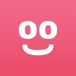 Pinkaloo | Modern Giving