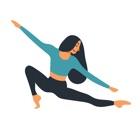 Indian Yoga and Meditation