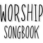 WorshipSongs