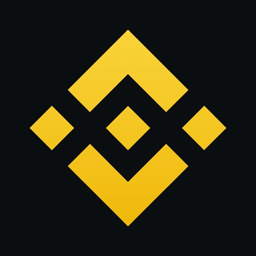 Binance: Buy Bitcoin Securely free software for iPhone and iPad