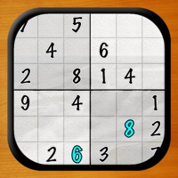 Codes for Sudoku Puzzles Hack