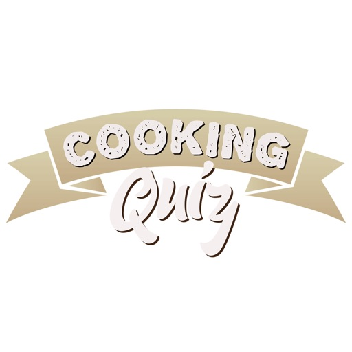 Cooking Quiz by Alessandro Giacani