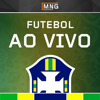 BF Futebol ao Vivo TV