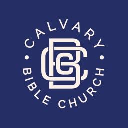 Calvary Bible Church-NH