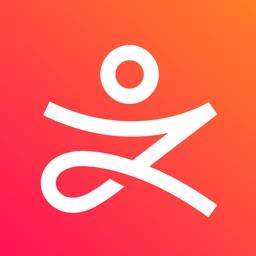 Yoga for Beginners   Zenia App