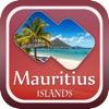 Mauritius Island Tourism Guide