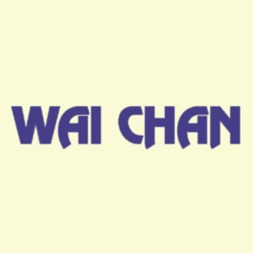 Wai Chan, Bridgend