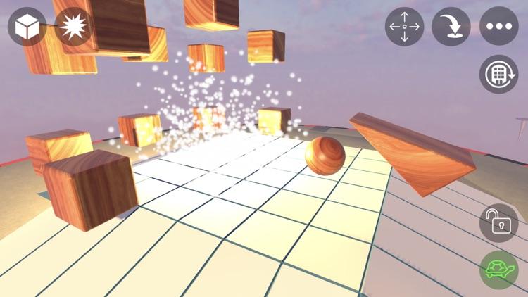 Block Builder FX screenshot-9