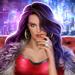 Lust of Mafia Hack Online Generator