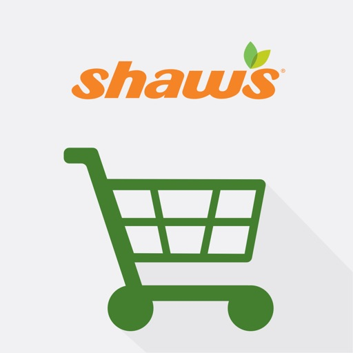 Shaw's Delivery & Pick Up