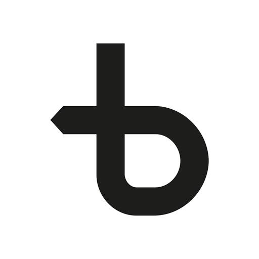 Bringo Work – работа курьером