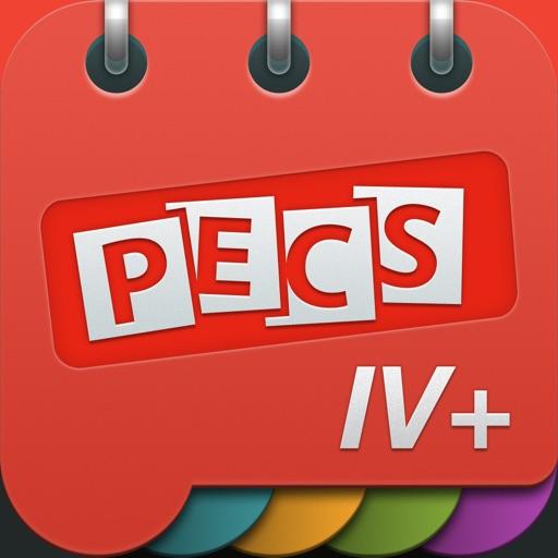 PECS IV+