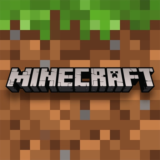 Minecraft app for iphone