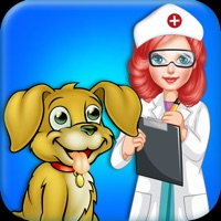 Codes for Fluffy Pets Vet Doctor Care 2 Hack