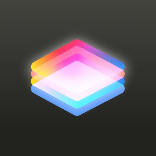 Grain – Video Preset Maker