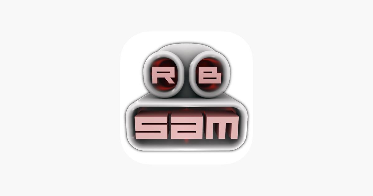 iPad Music Apps? - General Discussion - Elektronauts