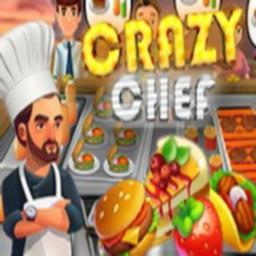 Tasty Restaurant Games
