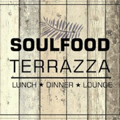 Soulfood Terrazza On The App Store