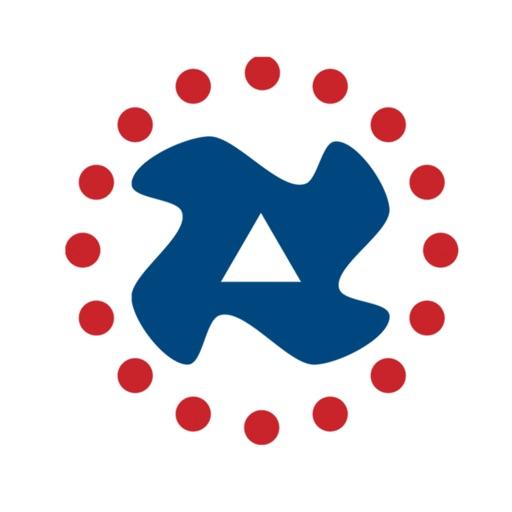 Ascob icon