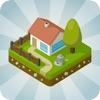 City 2048 - iPhoneアプリ