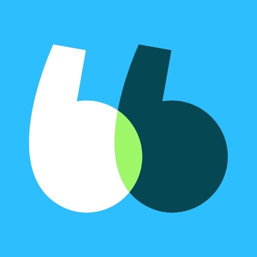 BlaBlaCar - BlaBlaBus