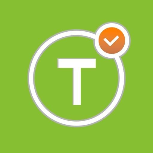 Taskmenizer, управляй задачами