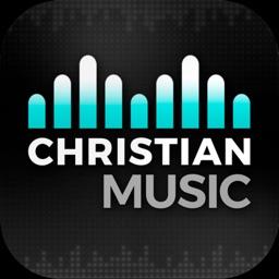 Christian Radio Music