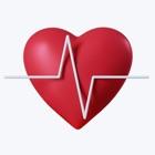 Heart Monitor: Pulse Tempo